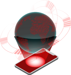 Augmented_vs_Virtual