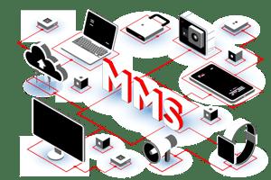 Internet_of_Things_MMS